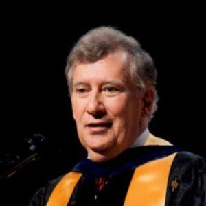 Byron Edwards