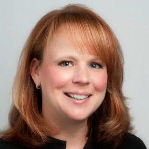 Nossi Registrar and Title IX Coordinator