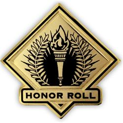 Image result for honor roll student