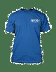 Nossi college t shirt