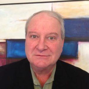 Greg atkins nossi admissions