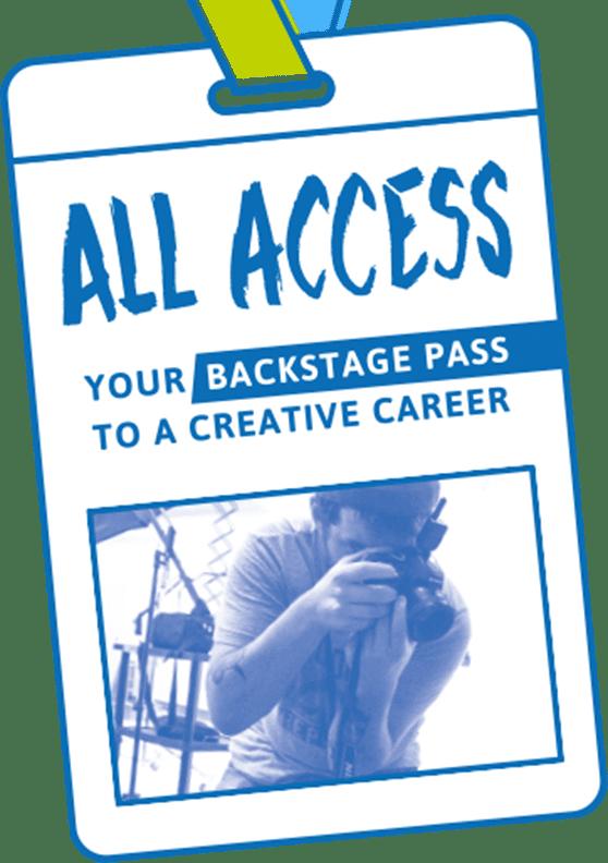 Nossi all access program