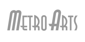Nossi and Metro Arts
