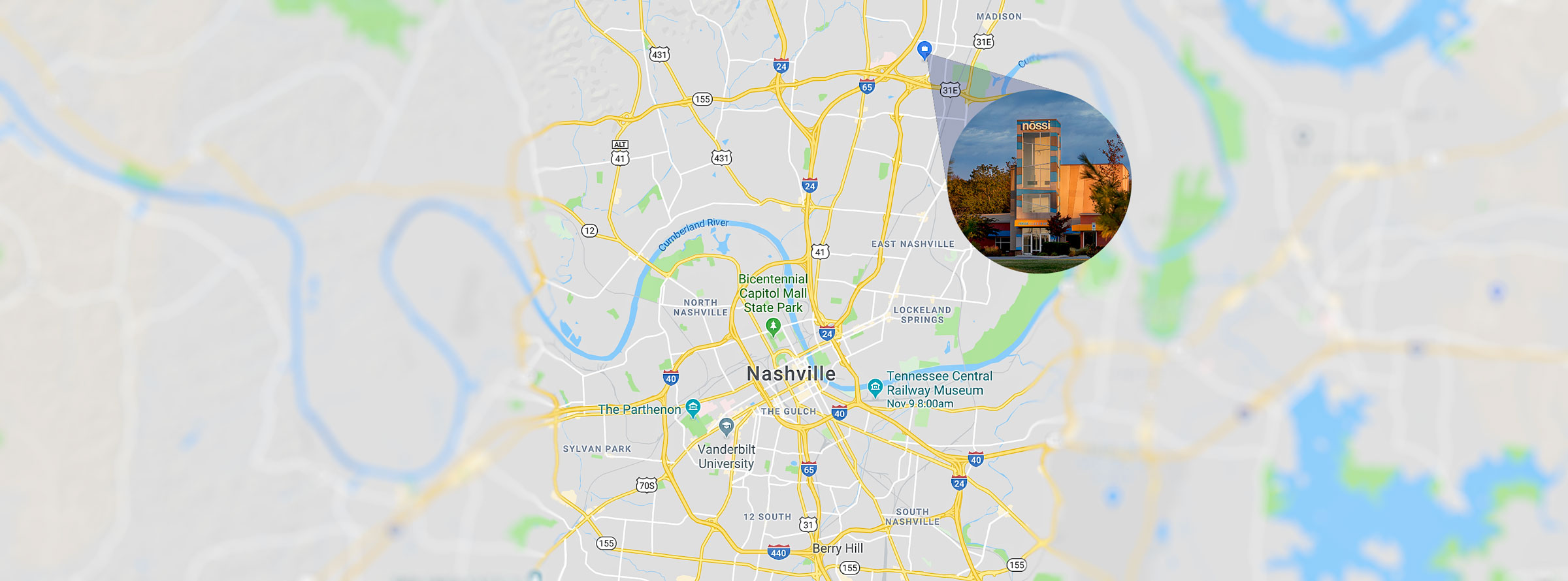 map-google_2400