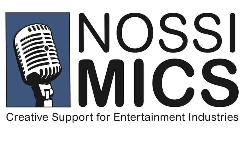 Nossi Mics Music and Entertainment Industry Club at Nossi College of Art