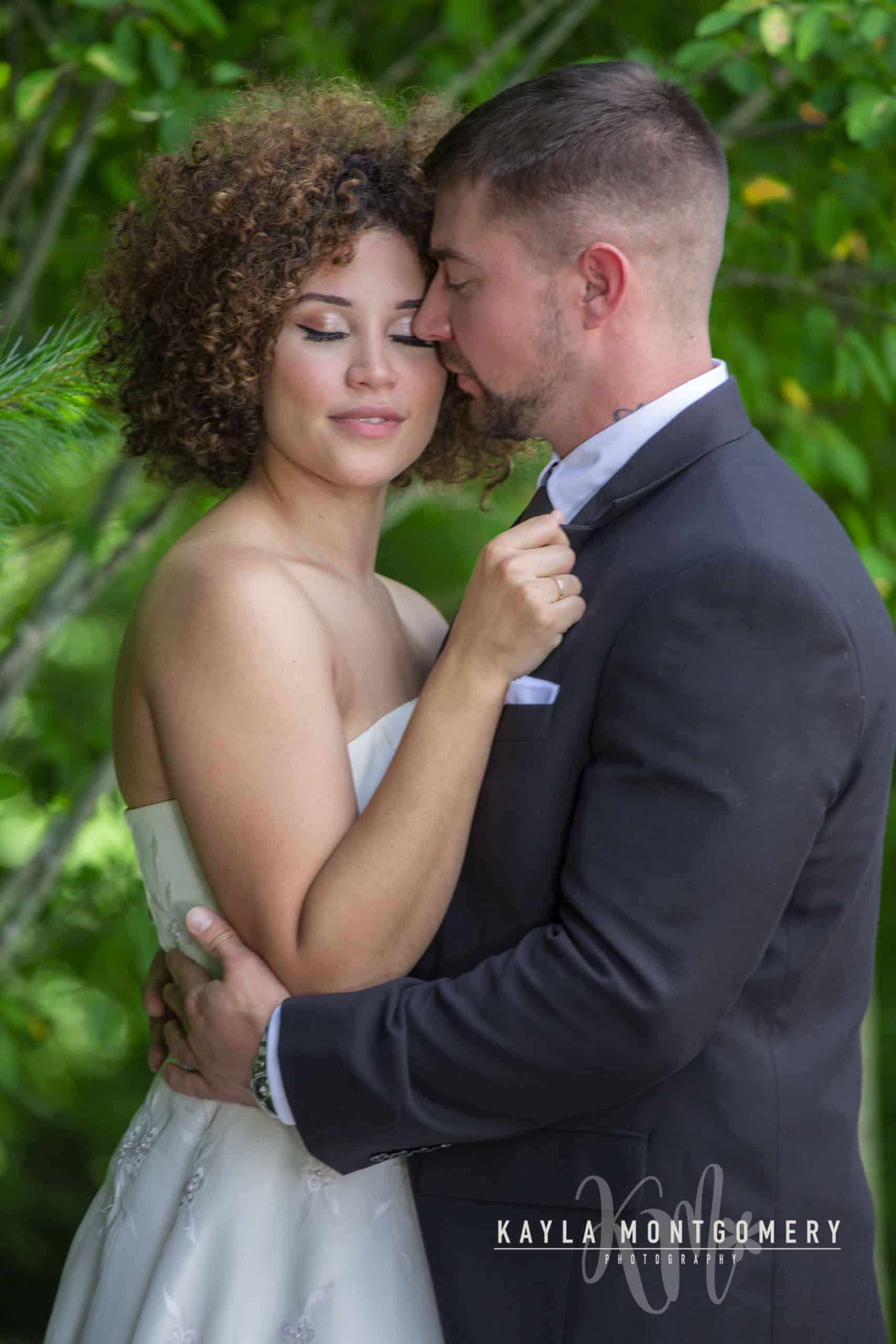 Photography Program, Wedding Photography