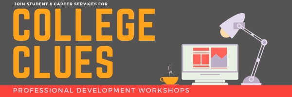 Professional Development Workshops with Nossi College of Art