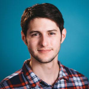 Matt Horvath - Videographer - Video & Film Advisory Board