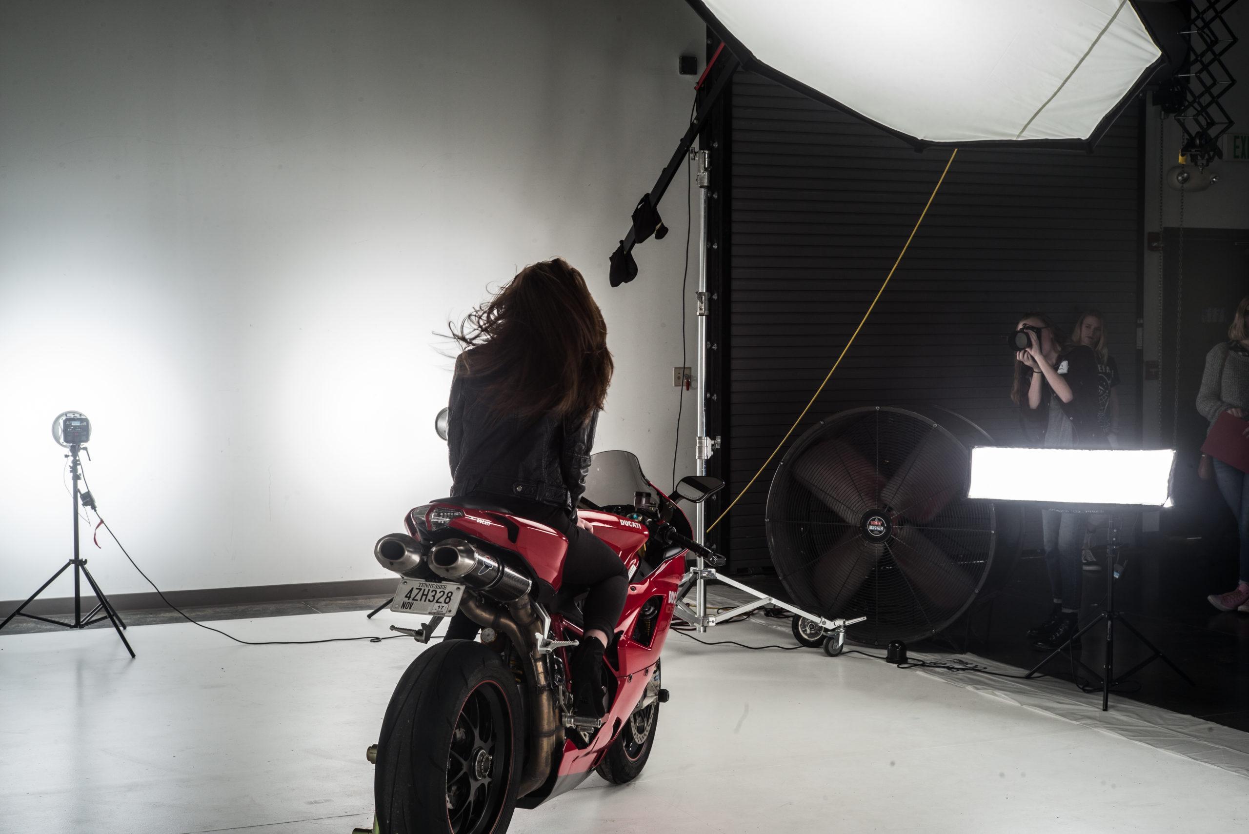 20180224-Ducati-100-2