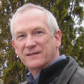 Robert Blake, Illustrator, Art College Advisory Board Member