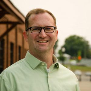 Ross Jones, Art College Advisory Board Member, Web Design and SEO