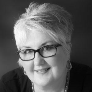 Sue Henry, Professional Photographer, Art College Advisory Board Member