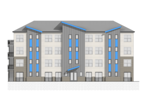 nossi college student housing