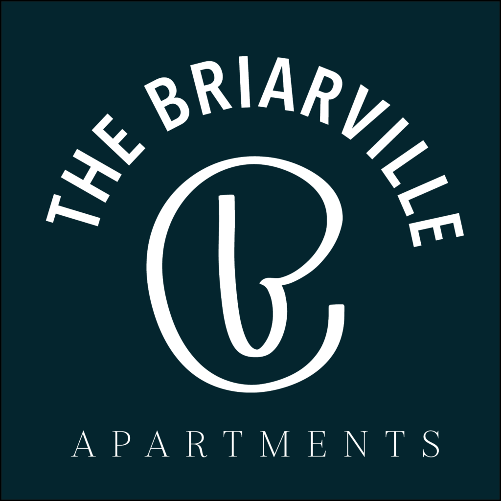 Briarville-Horizontal-WhiteonBlack-Web