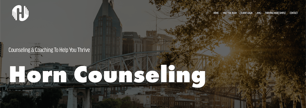 Mental Health Counseling for Students