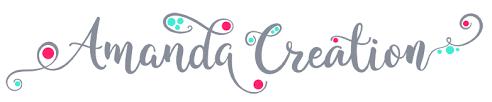 Amanda Creation Scholarship