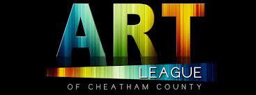 art league of cheatham county
